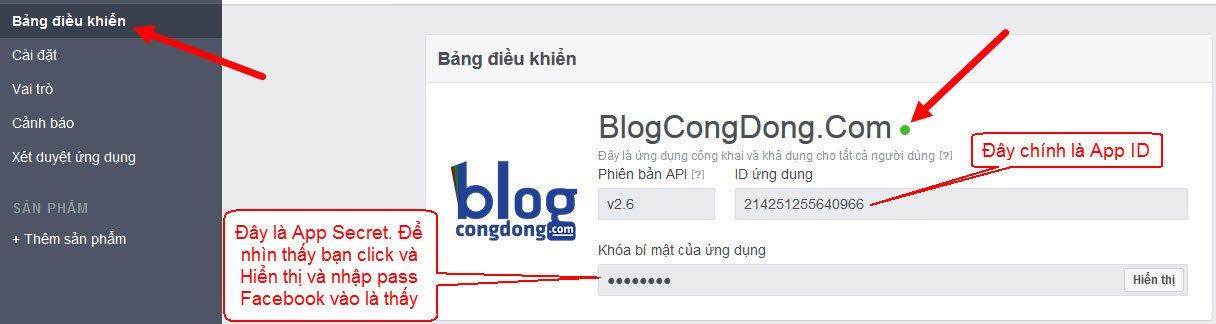 huong-dan-cach-tao-apps-facebook-va-cach-lay-app-id-facebook-8