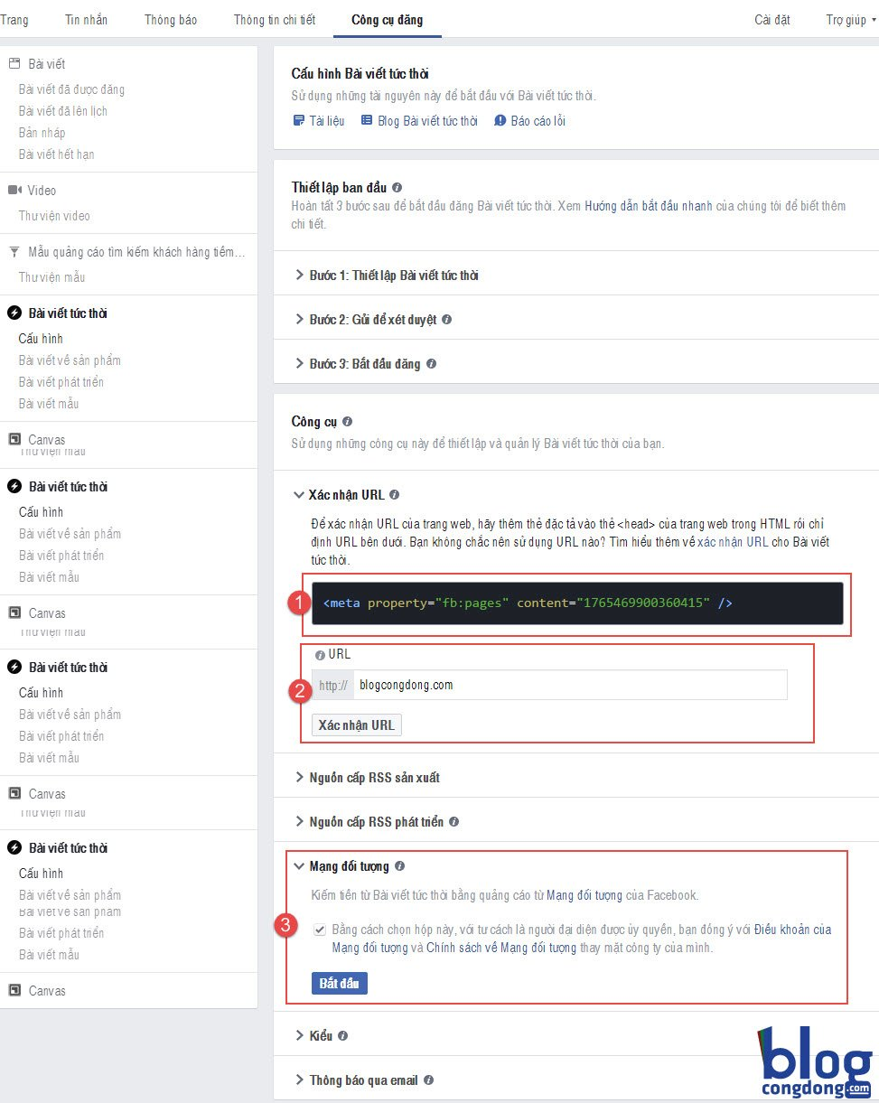 huong-dan-dang-ky-kiem-tien-tu-quang-cao-facebook-cho-website-2