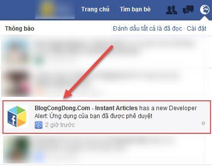 huong-dan-dang-ky-kiem-tien-tu-quang-cao-facebook-cho-website-3