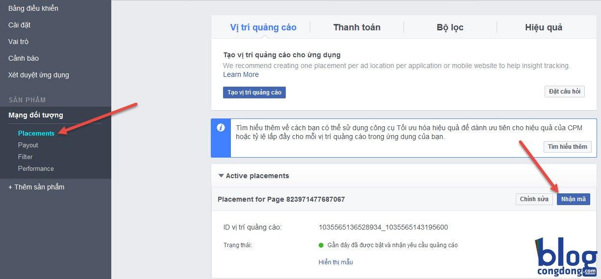 huong-dan-dang-ky-kiem-tien-tu-quang-cao-facebook-cho-website-4