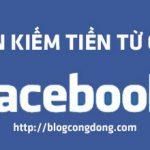 kiem-tien-tu-facebook