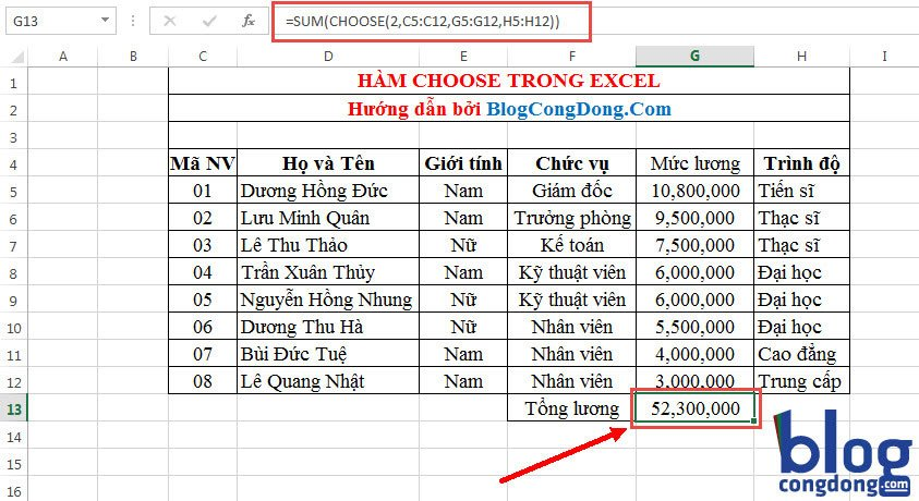 ham-choose-trong-excel-cach-su-dung-va-vi-du-ve-ham-choose-1