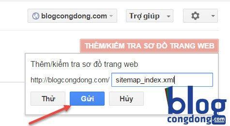 huong-dan-cai-dat-cac-muc-can-thiet-trong-google-webmaster-tools-1