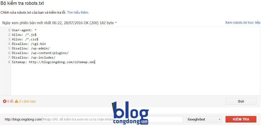 huong-dan-cai-dat-cac-muc-can-thiet-trong-google-webmaster-tools-2