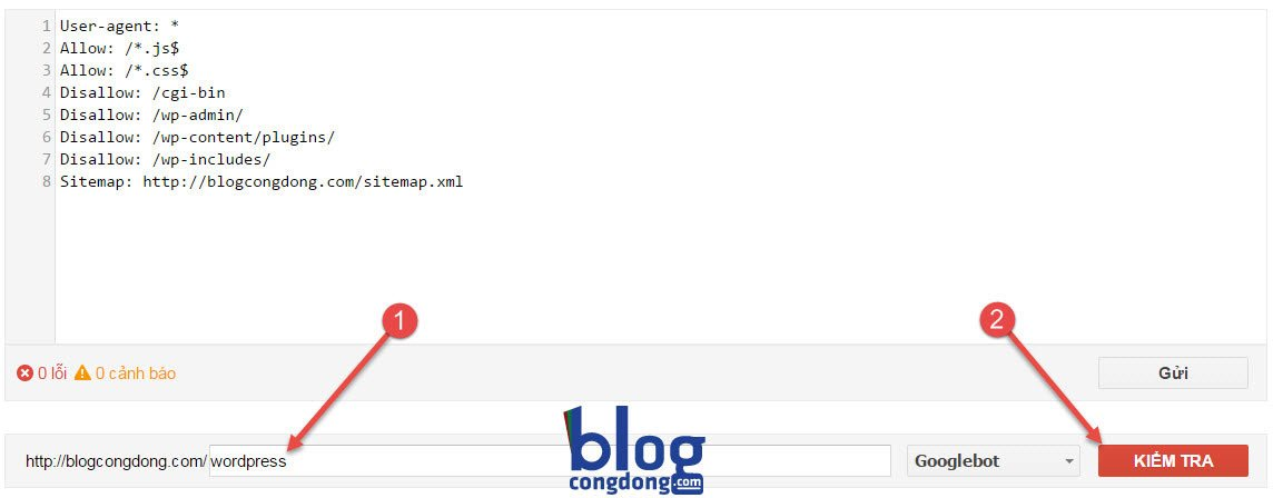 huong-dan-cai-dat-cac-muc-can-thiet-trong-google-webmaster-tools-3