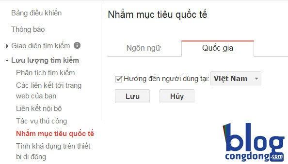 huong-dan-cai-dat-cac-muc-can-thiet-trong-google-webmaster-tools-4
