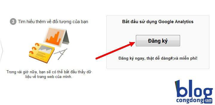 huong-dan-cai-dat-google-analytics-cho-web-wordpress-moi-nhat-1