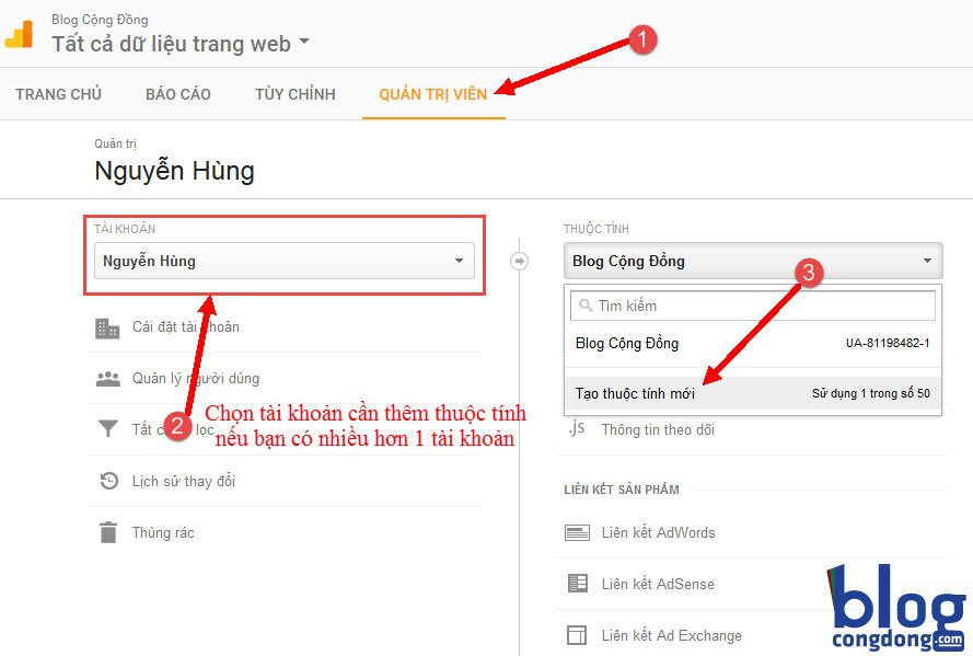 huong-dan-cai-dat-google-analytics-cho-web-wordpress-moi-nhat-3