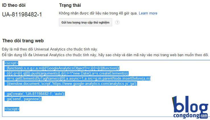 huong-dan-cai-dat-google-analytics-cho-web-wordpress-moi-nhat-5