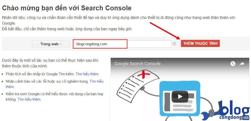 huong-dan-khai-bao-va-xac-minh-website-voi-google-webmaster-tools-1