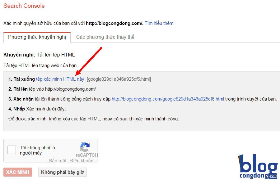 huong-dan-khai-bao-va-xac-minh-website-voi-google-webmaster-tools-2