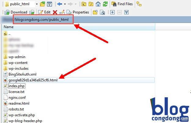 huong-dan-khai-bao-va-xac-minh-website-voi-google-webmaster-tools-3