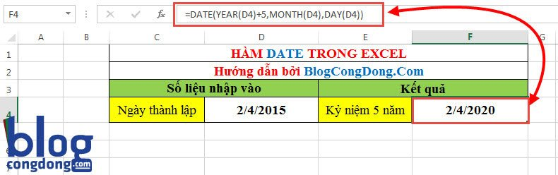 huong-dan-cach-su-dung-ham-date-trong-excel-thong-qua-vi-du-3