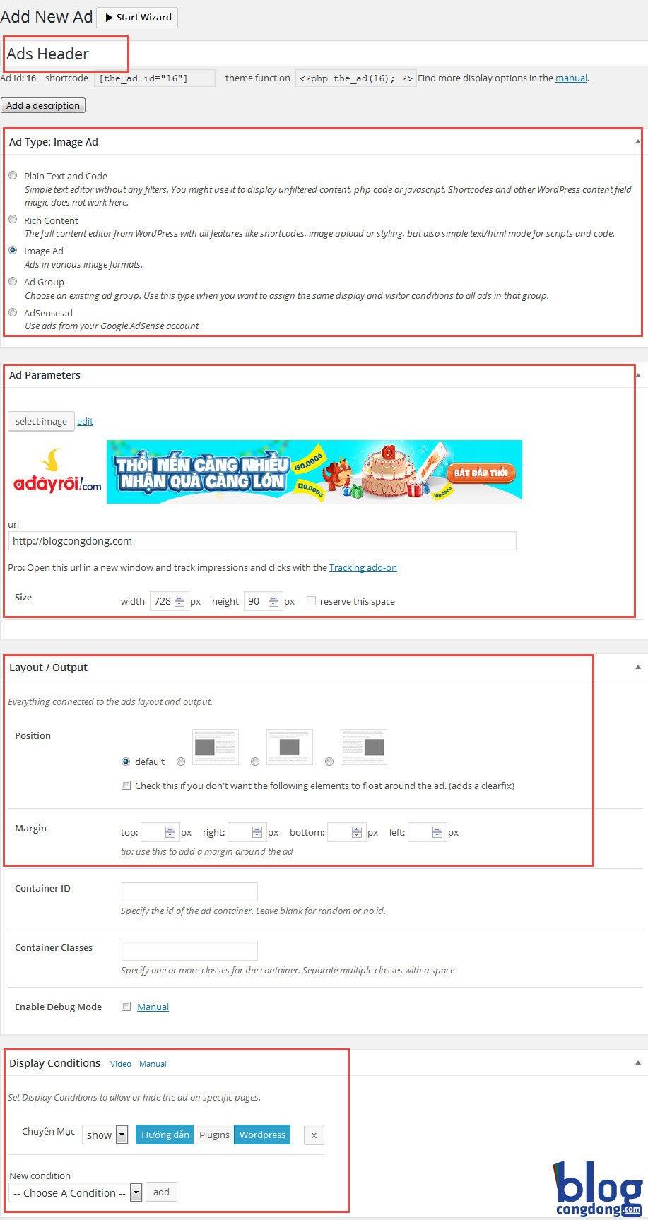 huong-dan-dung-plugin-advanced-ads-chen-quang-cao-trong-wordpress-2