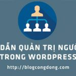 quan-tri-nguoi-dung-trong-wordpress