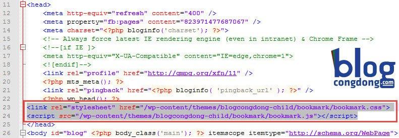 tao-nut-click-de-danh-dau-trang-bookmark-len-trinh-duyet-cho-web-11