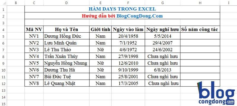 huong-dan-cach-dung-ham-days-trong-excel-qua-vi-du-1