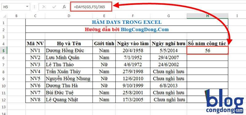 huong-dan-cach-dung-ham-days-trong-excel-qua-vi-du-2
