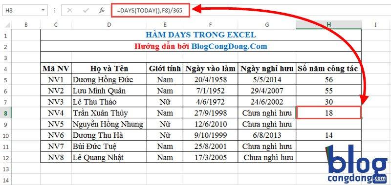 huong-dan-cach-dung-ham-days-trong-excel-qua-vi-du-3