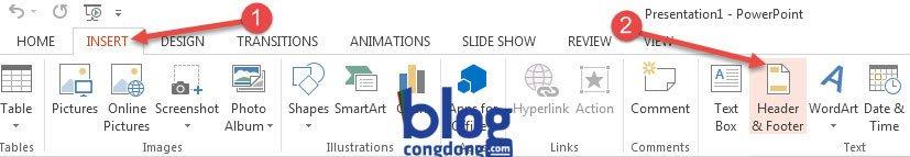 huong-dan-chen-header-va-footer-vao-slide-powerpoint-1