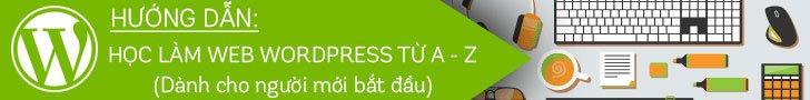 huong-dan-hoc-lam-web-wordpress