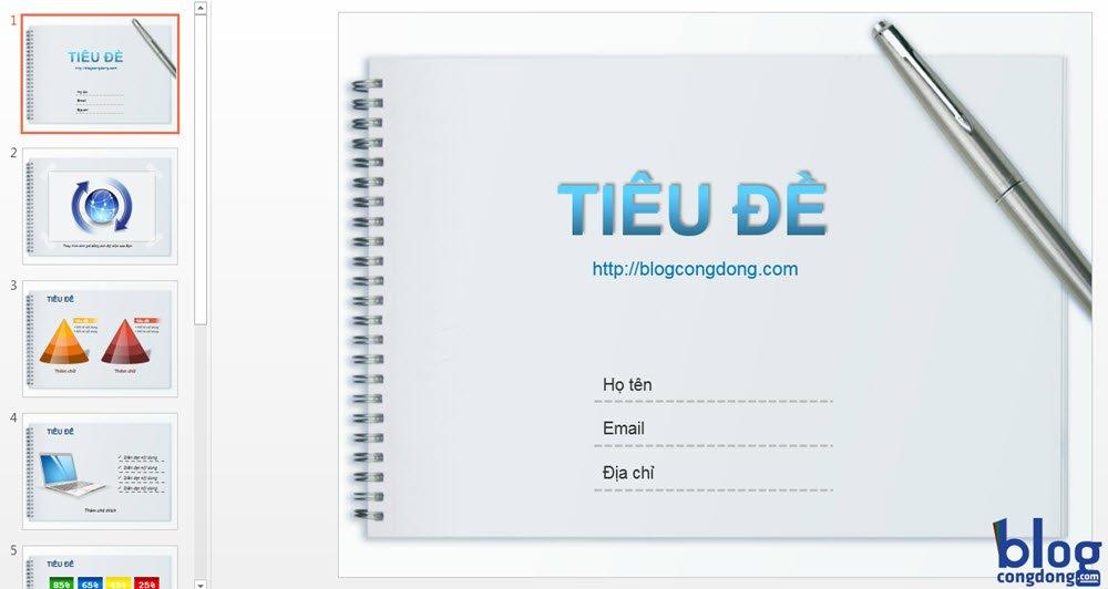 tong-hop-50-mau-slide-powerpoint-dep-va-chuyen-nghiep-cho-thuyet-trinh-1