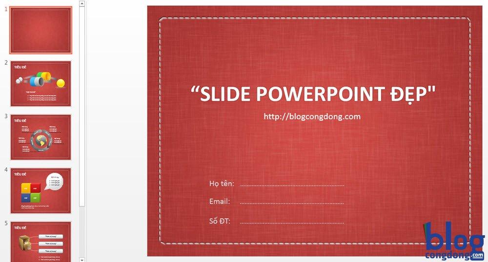 tong-hop-50-mau-slide-powerpoint-dep-va-chuyen-nghiep-cho-thuyet-trinh-4