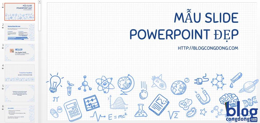 tong-hop-50-mau-slide-powerpoint-dep-va-chuyen-nghiep-cho-thuyet-trinh-5
