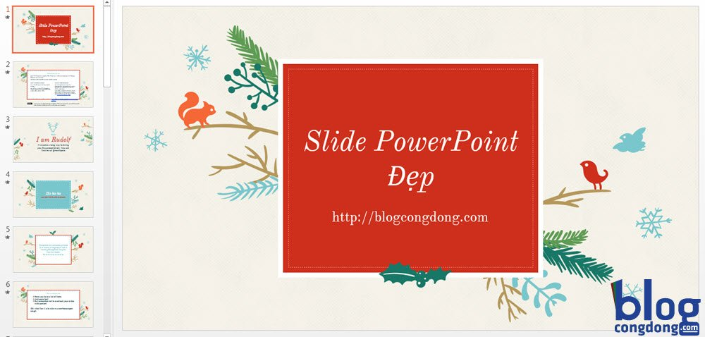 tong-hop-50-mau-slide-powerpoint-dep-va-chuyen-nghiep-cho-thuyet-trinh-6