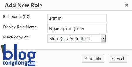 tuy-bien-quyen-nguoi-dung-trong-wordpress-voi-plugin-user-role-editor-4