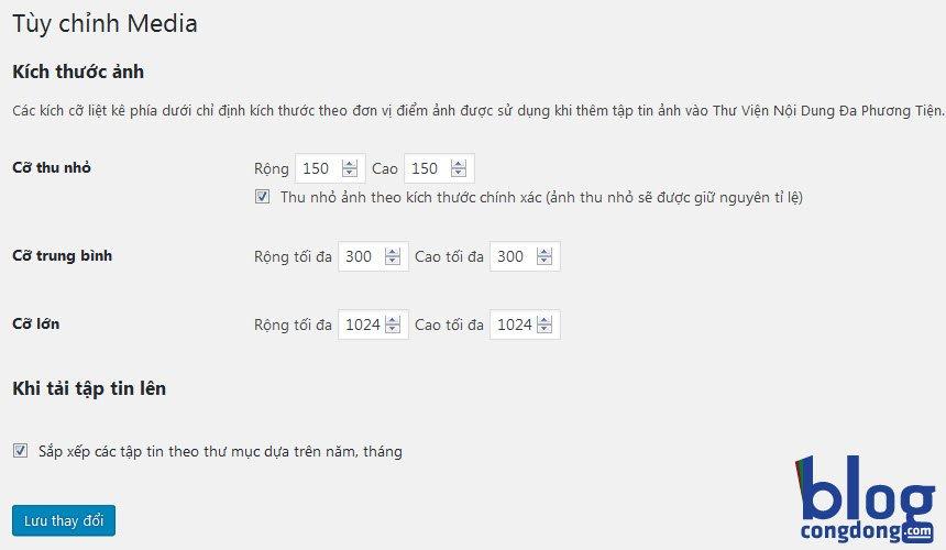 huong-dan-thiet-lap-cai-dat-phuong-tien-media-trong-wordpress-1