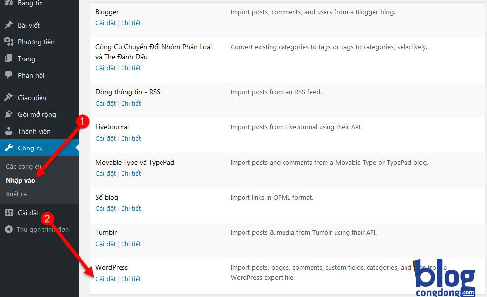 huong-dan-xuat-nhap-import-export-cac-du-lieu-trong-wordpress-2