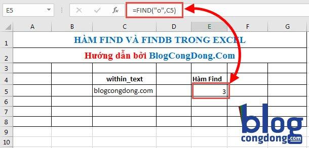 huong-dan-cach-dung-ham-find-ham-findb-trong-excel-qua-vi-du-1