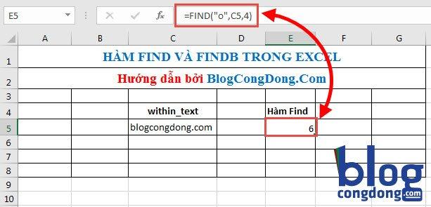 huong-dan-cach-dung-ham-find-ham-findb-trong-excel-qua-vi-du-2