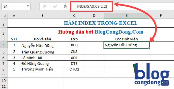 huong-dan-cach-su-dung-ham-index-trong-excel-1