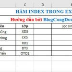 huong-dan-cach-su-dung-ham-index-trong-excel