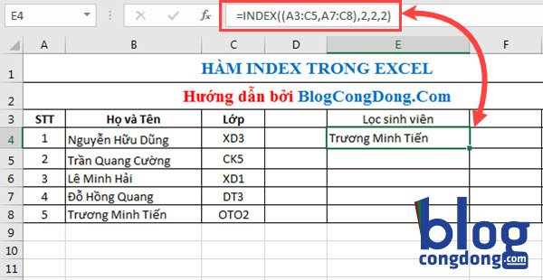 huong-dan-cach-su-dung-ham-index-trong-excel-2