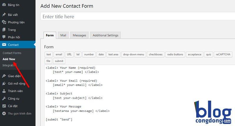 plugin-contact-form-7-plugin-tao-form-lien-he-tot-nhat-cho-wordpress-11
