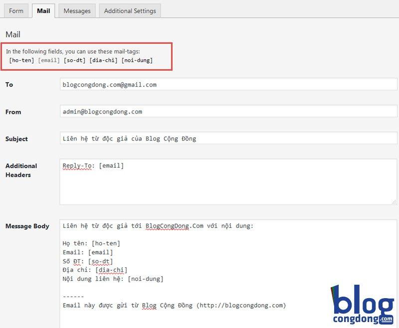 plugin-contact-form-7-plugin-tao-form-lien-he-tot-nhat-cho-wordpress-4