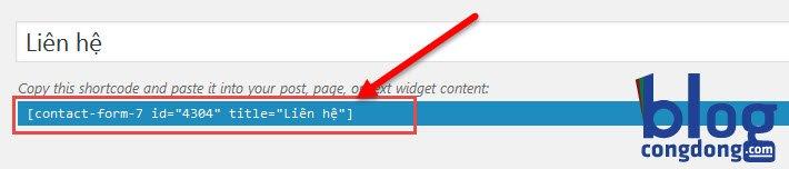 plugin-contact-form-7-plugin-tao-form-lien-he-tot-nhat-cho-wordpress-6