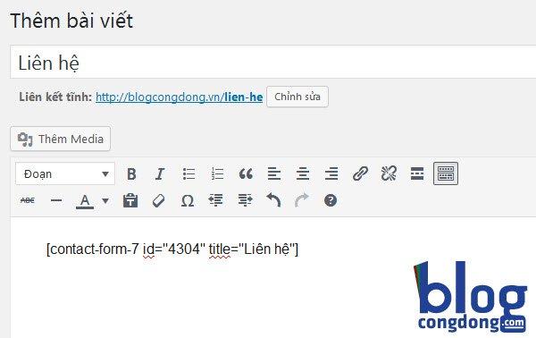 plugin-contact-form-7-plugin-tao-form-lien-he-tot-nhat-cho-wordpress-7