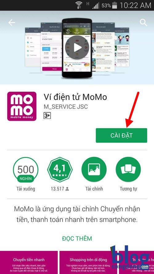 cach-kiem-tien-voi-vi-dien-tu-momo-1