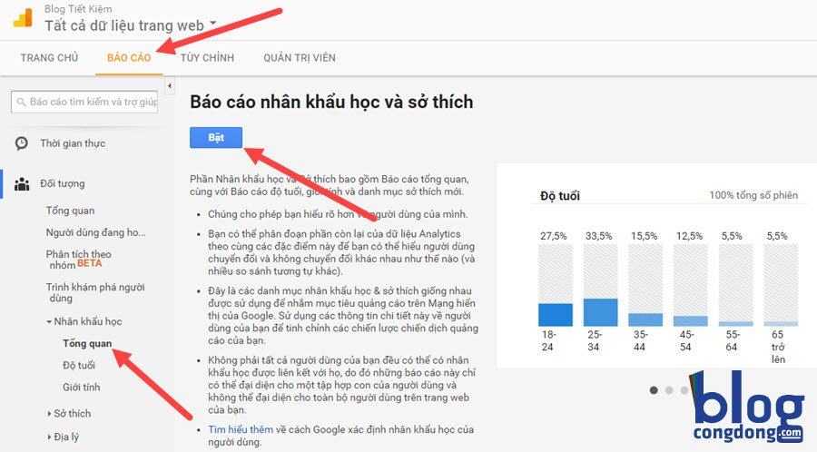 huong-dan-dung-google-analytics-de-target-doi-tuong-quang-cao-facebook-1