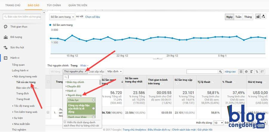 huong-dan-dung-google-analytics-de-target-doi-tuong-quang-cao-facebook-2