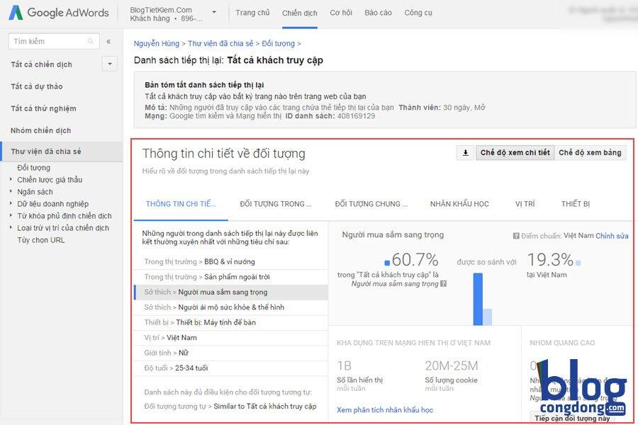huong-dan-dung-google-analytics-de-target-doi-tuong-quang-cao-facebook-4