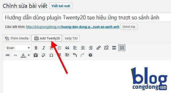 plugin-twenty20-image-tao-hieu-ung-truot-sanh-anh-truoc-sau-1