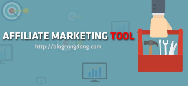 affiliates-marketing-tool