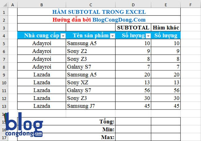 ham-subtotal-trong-excel-2