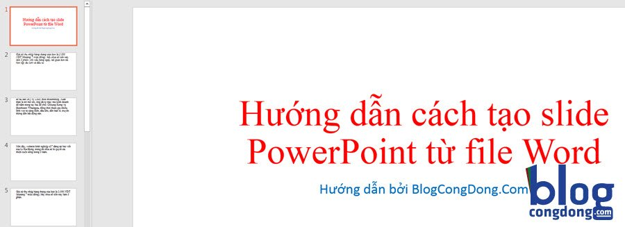 huong-dan-cach-tao-slide-powerpoint-tu-file-word-3