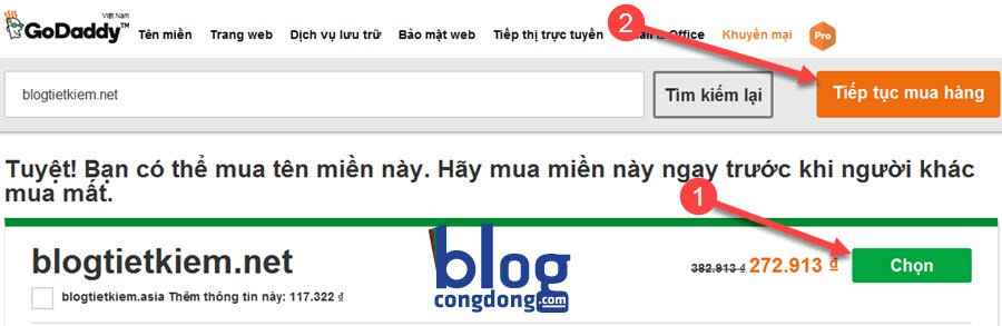 ten-mien-la-gi-huong-dan-cach-mua-ten-mien-domain-tren-godaddy-2